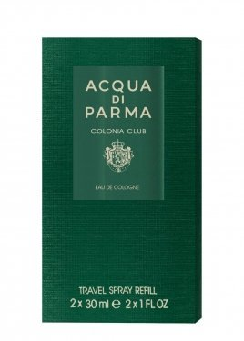 acqua-di-parma-colonia-club-edc-travel-spray-refills-2-x-30ml