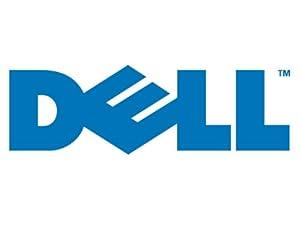 Dell Latitude D500 D600 Hard Drive Caddy 0R854 Adapter
