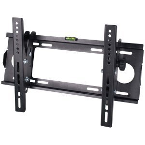 Universal Tilting Lp Wall Mnt For 23In To 42In Lcd/Led/Plasma Tv
