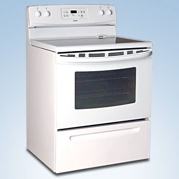 Stoves Sears Gas Stoves