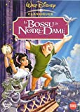 echange, troc Le Bossu de Notre Dame