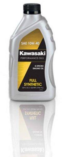 kawasaki-4-stroke-full-synthetic-motorcycle-oil-10w40-1-quart