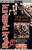 Cheapest Iron Maiden: Number Of The Beast [UMD] on PSP