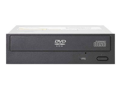 hewlett-packard-enterprise-624189-b21-optical-disc-drives-dvd-rom-black-sata