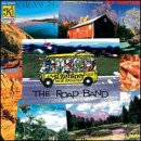 The Road Band Si Zentner & His Orchestra