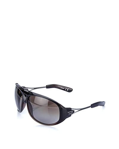Diesel Gafas de Sol DL0051 Negro