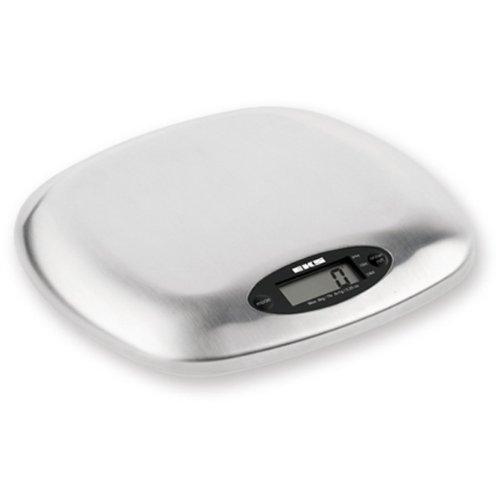 Eks - 8237 - Balance de cuisine electronique 3kg - 1g