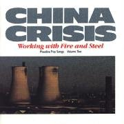 China Crisis - Hardest Hits, Volume 5 - Zortam Music