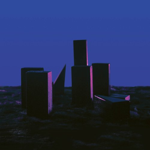 Hot Chip - Over and Over Remixes - Zortam Music