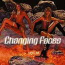 Changing Faces - Visit Me - Zortam Music