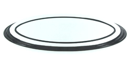 All Sales 50904 Grille Emblem (2014 Ford Explorer Grille compare prices)