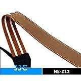 JJC WOVEN FABRIC NECK STRAP NS-Z12