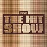 FINE~THE HIT SHOWを試聴する