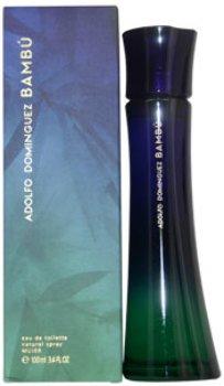 women-adolfo-dominguez-bambu-edt-spray-1-pcs-sku-1791427ma