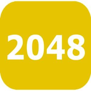 2048 from blsyylj