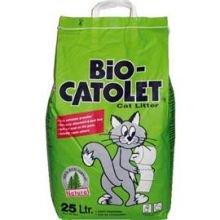 midas-pro-bio-catolet-25ltr-pack-of-1