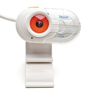 Zonet-ZVC7500-Webcam