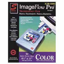 Simon Marketing Laser Copier Transparency Film, F/Canon CLC Series/Kodak - Buy Simon Marketing Laser Copier Transparency Film, F/Canon CLC Series/Kodak - Purchase Simon Marketing Laser Copier Transparency Film, F/Canon CLC Series/Kodak (Simon Marketing, Office Products, Categories, Office & School Supplies, Presentation Supplies, Transparency Film)