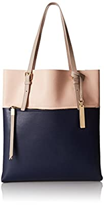 Vince Camuto Tyler Travel Tote