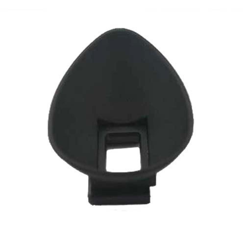 Olymstore 18Mm Eyecup Eye Cup Eyepiece For Canon Rebel X Xt 400D 350D 100 60D 5D/Minolta 5D/Sony A700/Fuji Stx-2 Dslr Camera