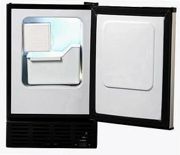 Slide In Stoves Electric front-641278