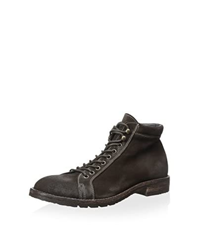 Donald J Pliner Men's Mitos Casual Lace-Up Boot