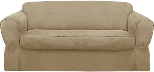 Protecting Fabric And Leather Sofas From Bed Bugs Sofas