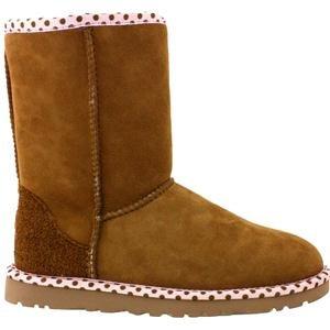 UGG Classic Short 78 Women's Boots