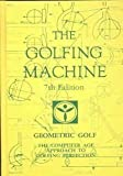 The Golfing Machine, 7th Edition (2006)