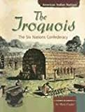 The The Iroquois