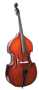 Cremona SB-2 Premier Novice Upright Bass, 3/4-Size