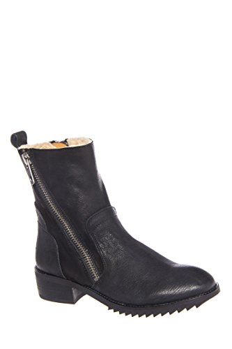 Kincaid Low Heel Boot