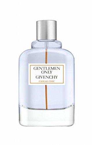 Gentleman Only Casual Chic Eau de Toilette 100 ml Spray Uomo