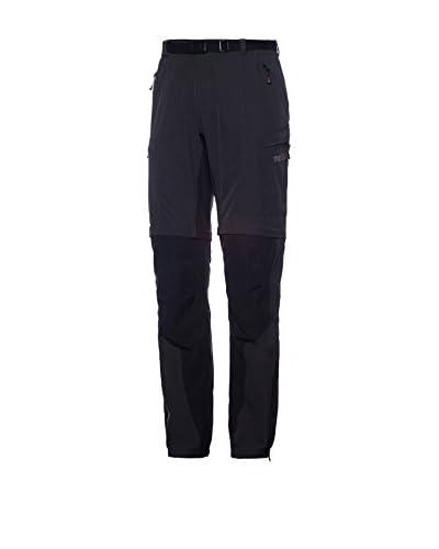 Mello's Pantalone Tecnico [Antracite]