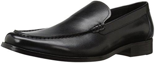 kenneth-cole-new-york-mens-bright-idea-slip-on-loafer-black-95-m-us