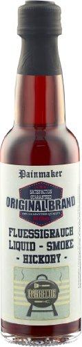 painmaker-fluessigrauch-liquid-smoke-hickory-100ml