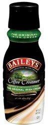 stash-safe-can-pantry-baileys-coffee-creamer-16-fl-oz-original-irish-cream-with-free-bakebros-silico