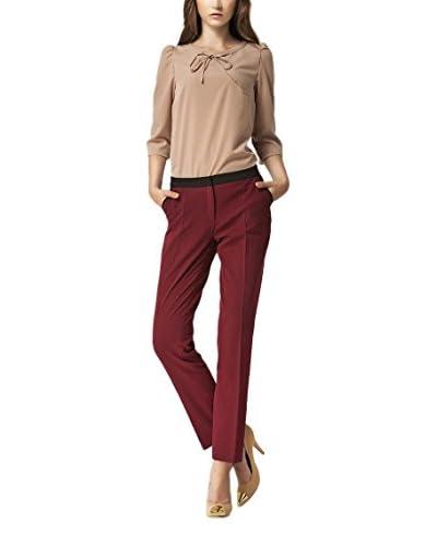 Nife Pantalone Formale