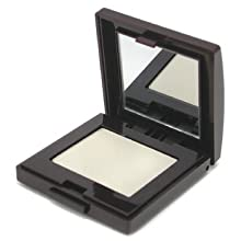 Laura Mercier Eye Colour Star Fruit ( Shimmer ) 2.8G/0.1Oz
