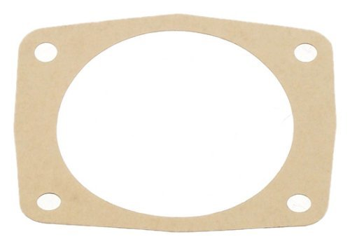 OES Genuine Throttle Body Gasket for select BMW models