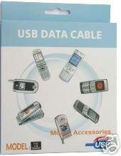 shoppingcentrenet-premium-siemens-dca-510-c55-sx1-c60-data-cable-free-software