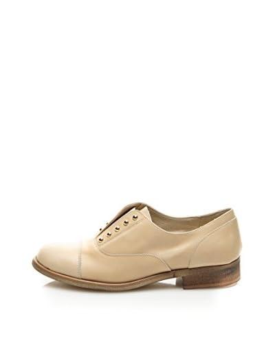 KEYS Zapatos