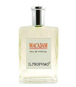 IL Profvmo Macadam Pour Femme 3.4 oz Eau de Parfum Spray