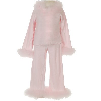 Girls fancy nightgowns in Baby & Kids' Sleepwear - Compare Prices