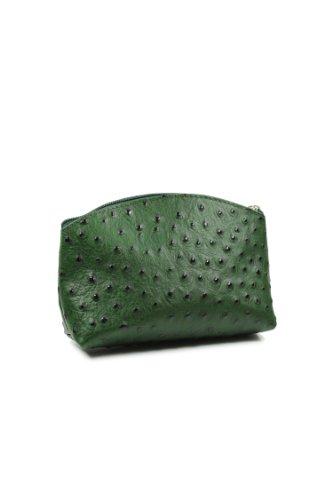 belli-westhome-in-vera-pelle-case-make-up-verde-strauss-18-x-13-x-5-cm-l-x-a-x-p