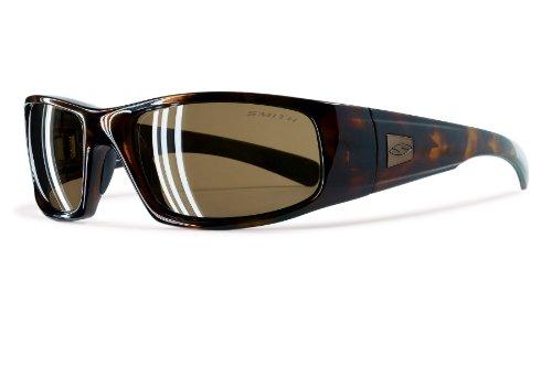 Smith fishing sunglasses smith fishing best sunglasses for Smith optics fishing