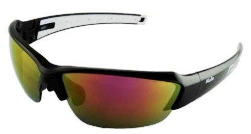 defb2a436a Kele by NYX Saber Sunglasses