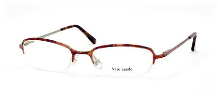 Kate Spade Georgie eyeglasses - Buy Kate Spade Georgie eyeglasses - Purchase Kate Spade Georgie eyeglasses (Kate Spade, Apparel, Departments, Accessories, Women's Accessories)