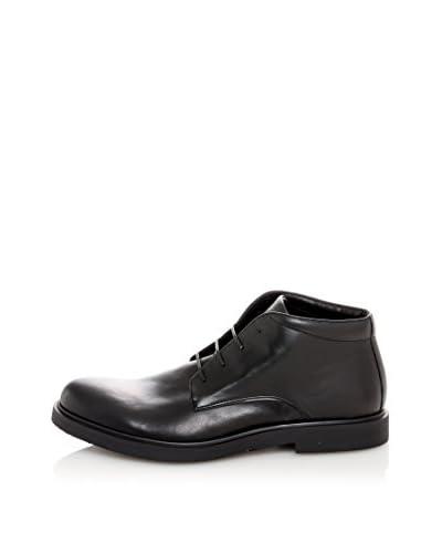 Calvin Klein Collection Zapatos Donnan