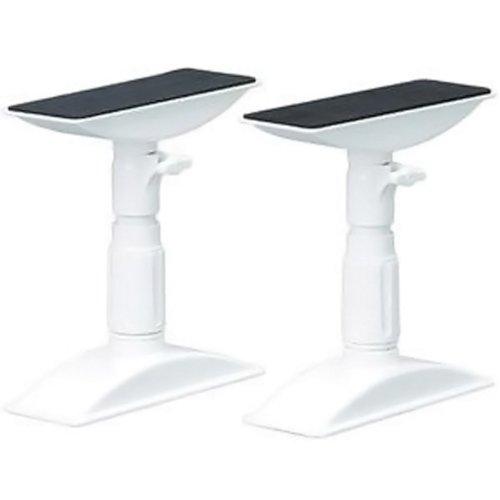 IRIS Ohyama furniture falling prevention telescopic stick SS KTB-23 white KTB-23